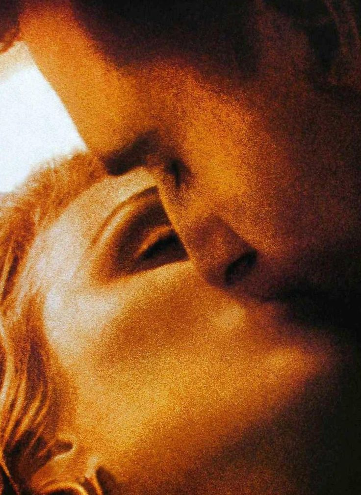 """""""I can still taste you. I try to write with your taste in my mouth."""" - Count Laszlo de Almásy, The English Patient."""