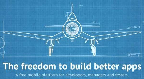 Acquires 'TestFlight' iOS Beta Testing Platform With Burstly Purchase