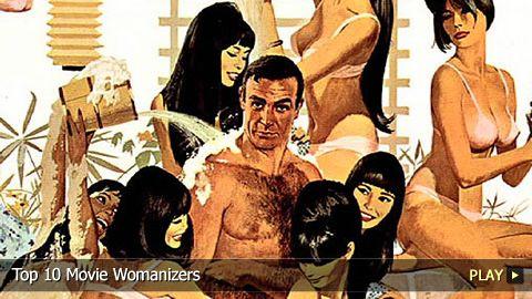 Monty Python Meaning Of Life Audio Presskit