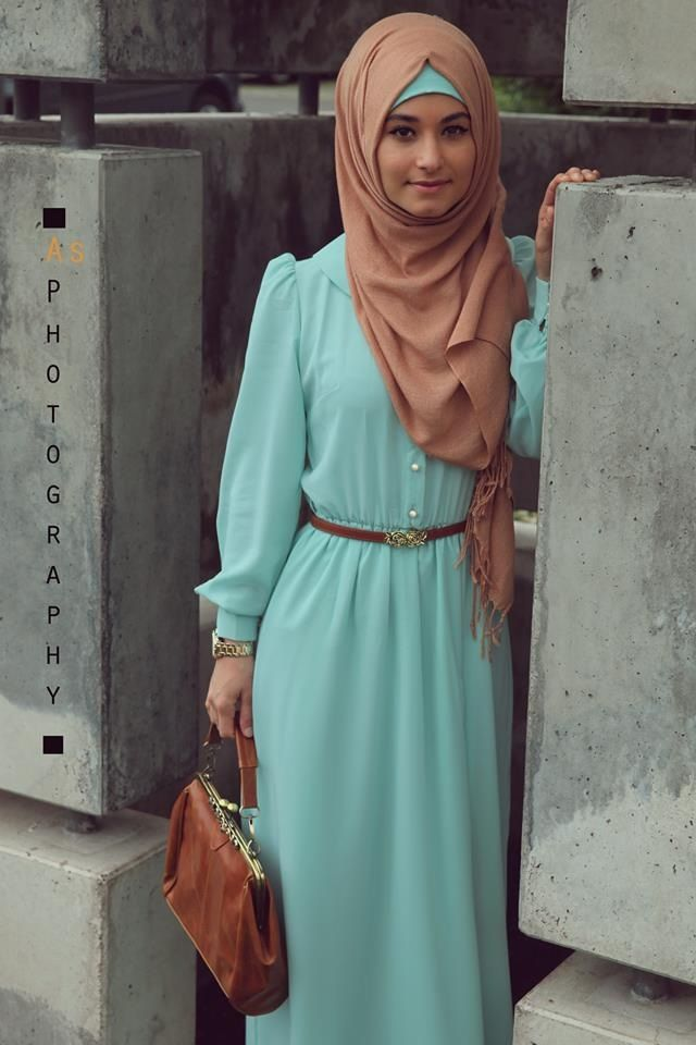 Hijab Is My Diamond Fb Proud Hijabi