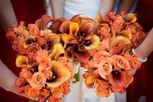 Kiwi Fleur Savannah Georgia Weddings Wedding Flowers Pinterest