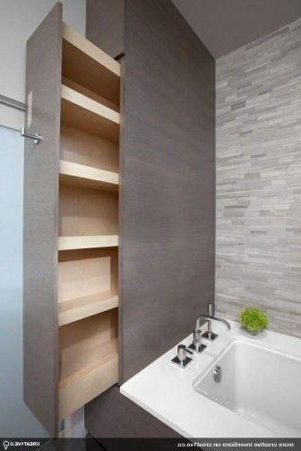 Дизайн ванной комнаты 2017 года