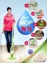 X5 mop