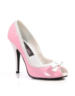 Inch Womens Dress Shoes High Heel