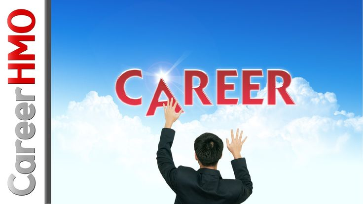 what u0026 39 s your definition of career