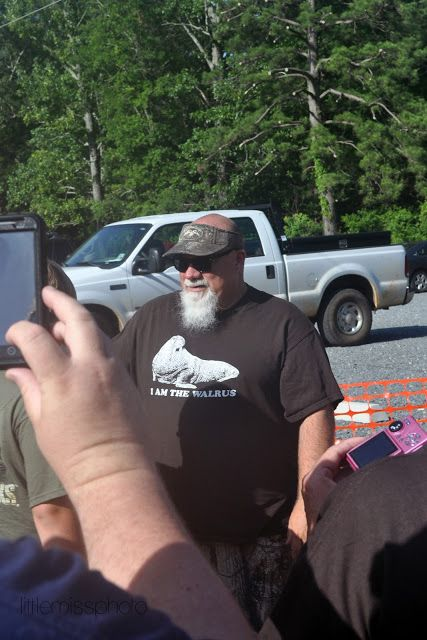 Duck Dynasty Pictures Bio Dating Willie Robertson Duck Dynasty | Apps ...