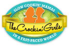 Crockpot king ranch chicken