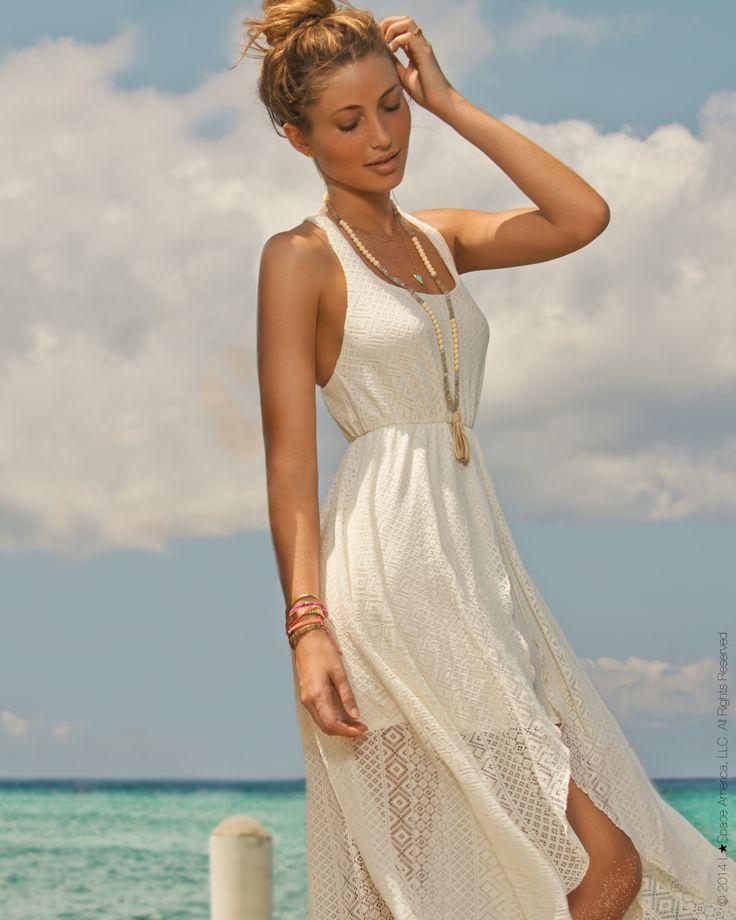 Christina el moussa clothing hairstylegalleries com