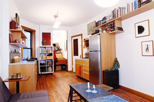 400 Square Feet Apartment Joy Studio Design Gallery