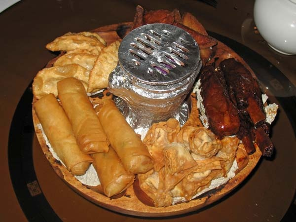 ... recipes pupu platter middle eastern platter fish taco platter