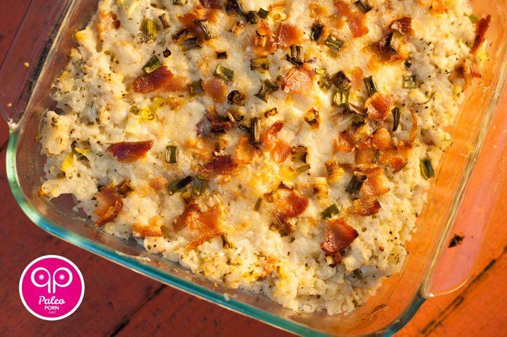 bake cheesecake no bake energy cookies rustic cauliflower bake recipe ...