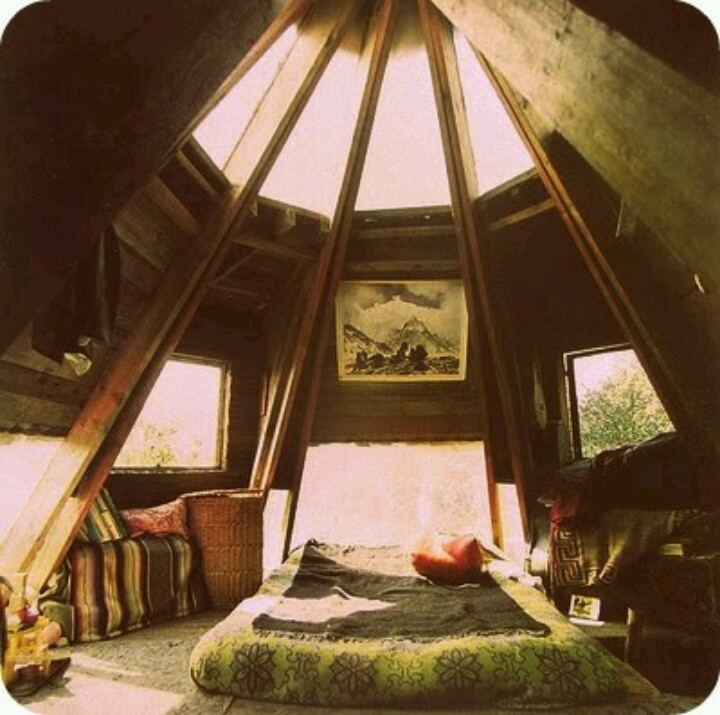 tree house bedroom tropical tree housing pinterest