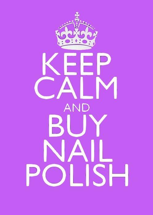I Will!!! =)