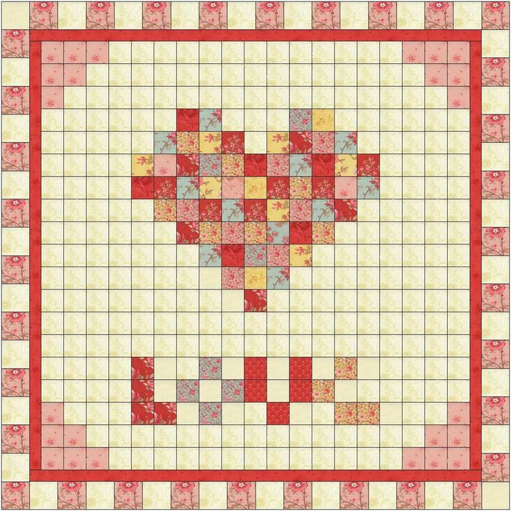 Pin by ModaFabrics on Moda Free Patterns Pinterest