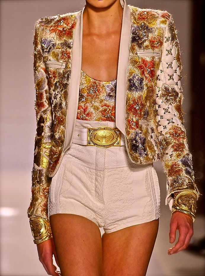 Balmain pierre balmain pinterest for High couture designers