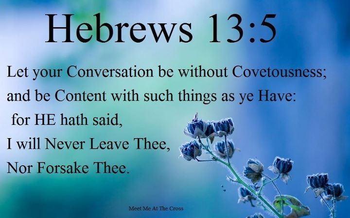 Hebrews 13 5 Kjv Related Keywords - Hebrews 13 5 Kjv Long ...