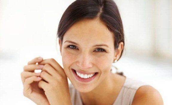 5 Powerful Ways To Build Self Esteem & Gain Self Confidence