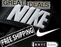 BNYC Online Coupon Codes 2013