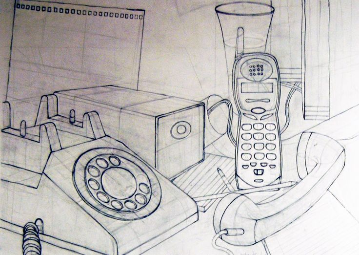 Contour Line Drawing Still Life : Contour still life google search drawing pinterest