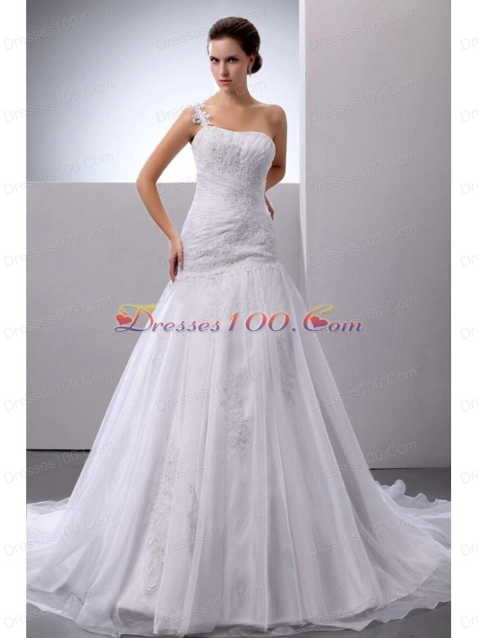 24 brave wedding dresses gainesville fl