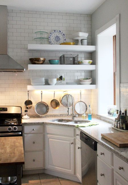 kitchen progress details details. Black Bedroom Furniture Sets. Home Design Ideas