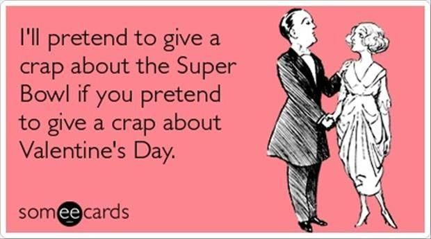 valentine day ecards for husband