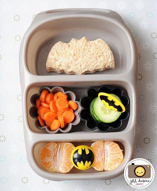 superhero bento ideas lunch box pinterest. Black Bedroom Furniture Sets. Home Design Ideas