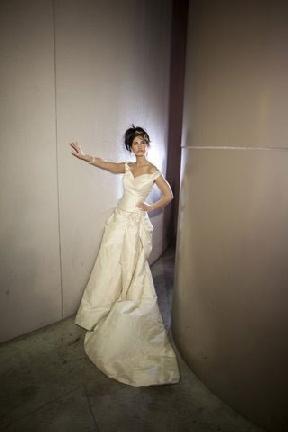 28 Marvelous Wedding Dress Hire Las Vegas Navokal
