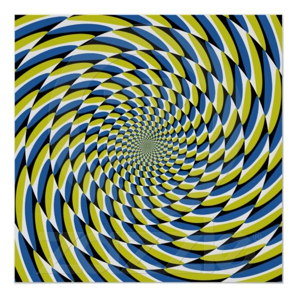 optical illusions essay Definition of terms the first term that needs to be defined in discussing visual illusions is 'percept' the simplest definition of visual percepts is visual experience which works well in ordinary discourse, vision science, and thinking about visual illusions.
