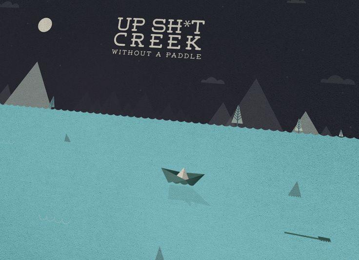 Upsh-tcreek_angle