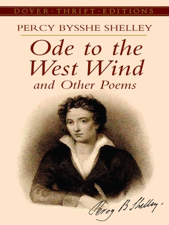 essay on to a skylark by percy bysshe shelley Percy shelley essay examples 847 total results the inspirations of percy bysshe shelley in her plays and poems an explication of to a skylark by percy shelley.