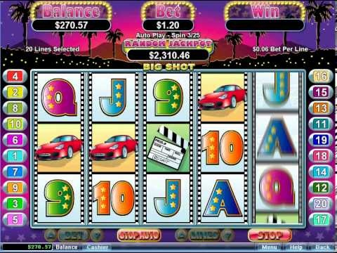 online casino eu games t online