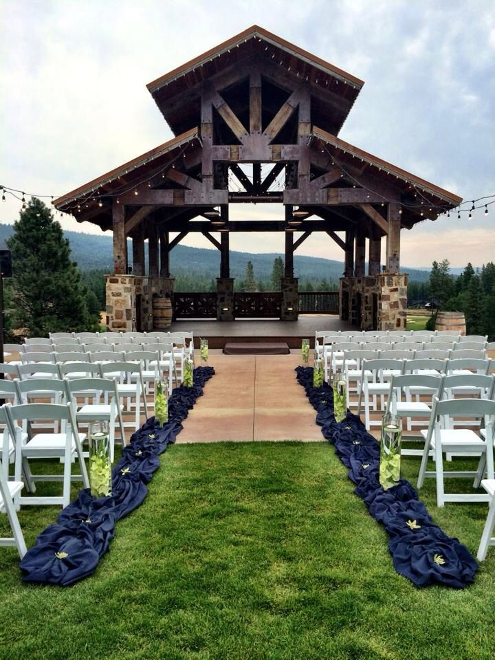 Swiftwater Cellars Winery Wedding The Real Deal My