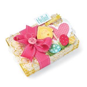 valentine's goodie box neopets