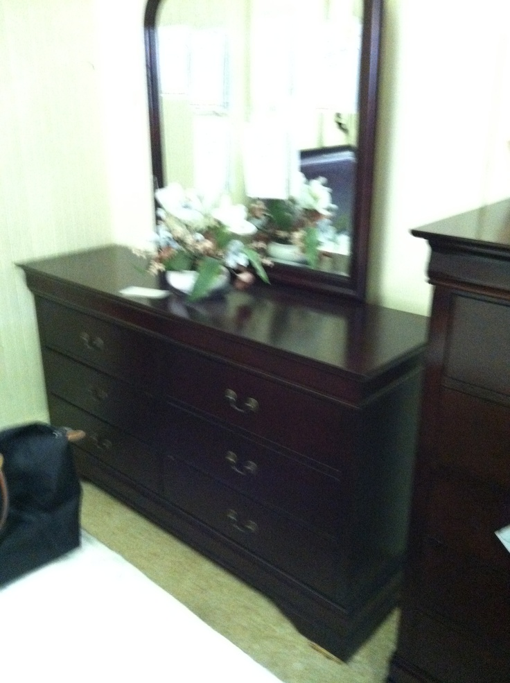 making an amazing bed room with black bedroom furniture sets homedee bedroom furniture mirrored bedroom furniture homedee