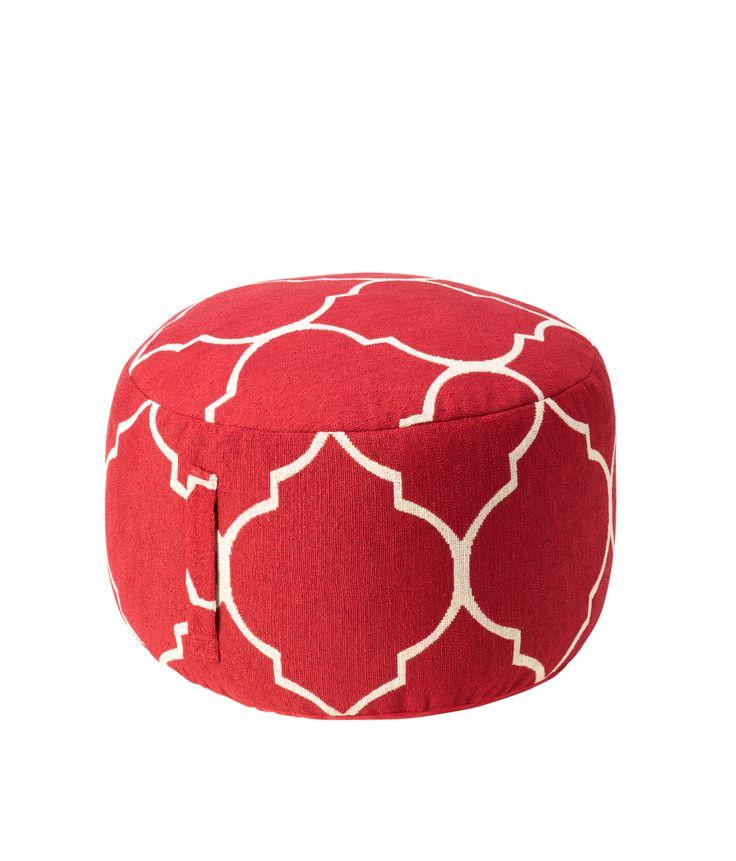 Floor Pillows Kohls : Small Handbags: Kohls Floor Poufs
