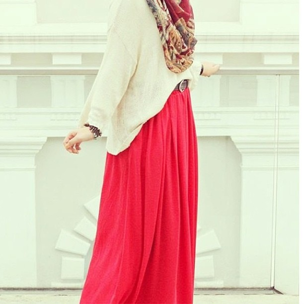 ♥ Lala fashion 5c39d4164ef27c30dbd7