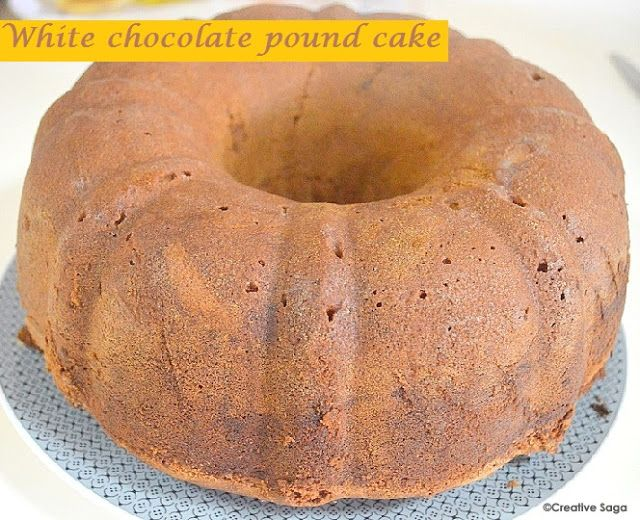 ... pound cake avocado pound cake perfect pound cake easy pound cake donna