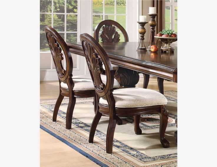 Pin By Furniturecheck On Dining Room Pinterest
