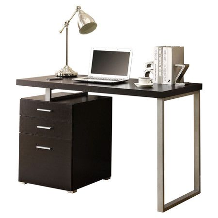 Home Office Desks Wayfair Style