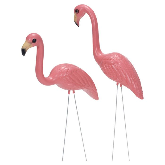 Flamingo Decor 28 Images Pink Flamingo Wall Search