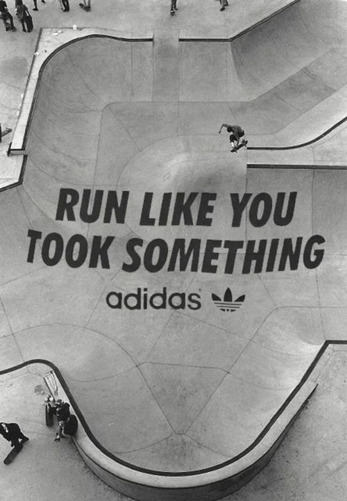 adidas boost quotes