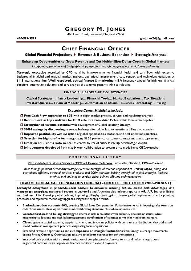 Chief Operating Officer Job Description Template \u2013 7+ Free Word, PDF