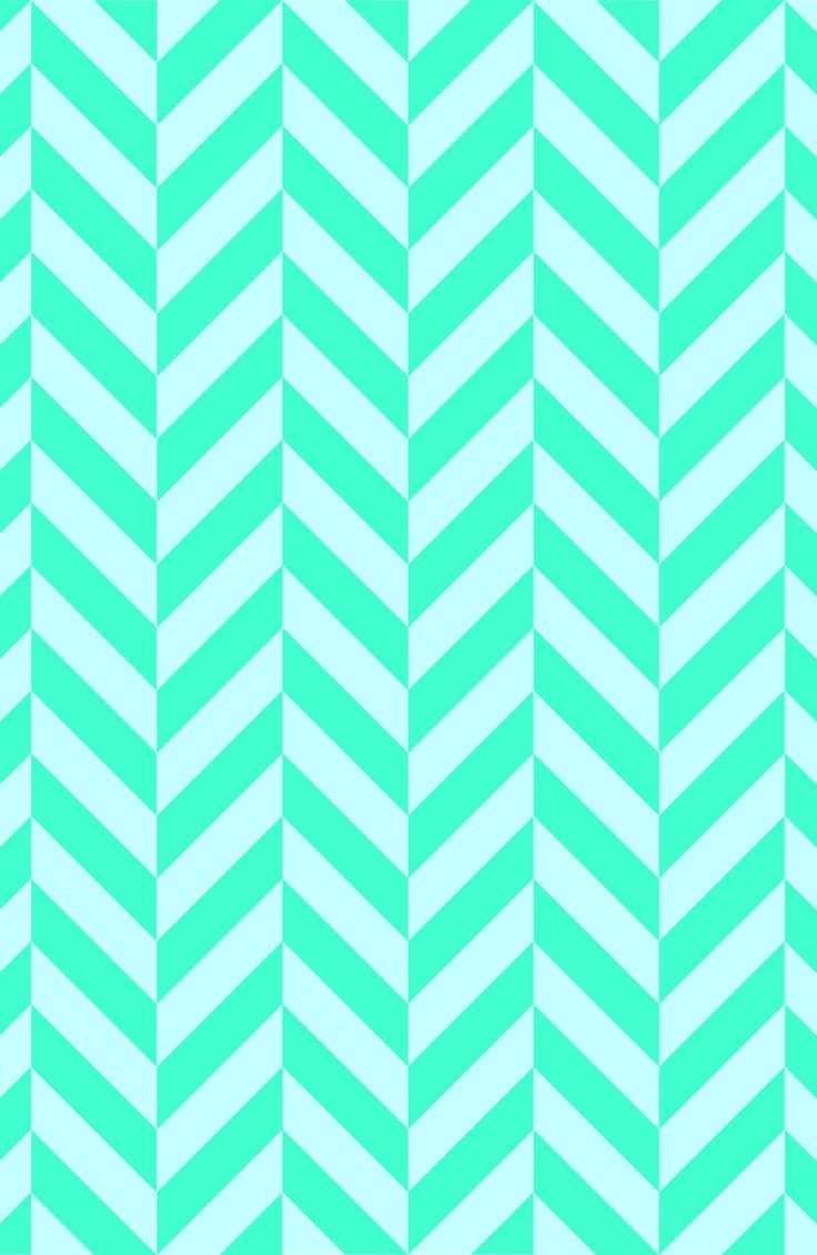 cute chevron backgrounds for iphone viewing gallery