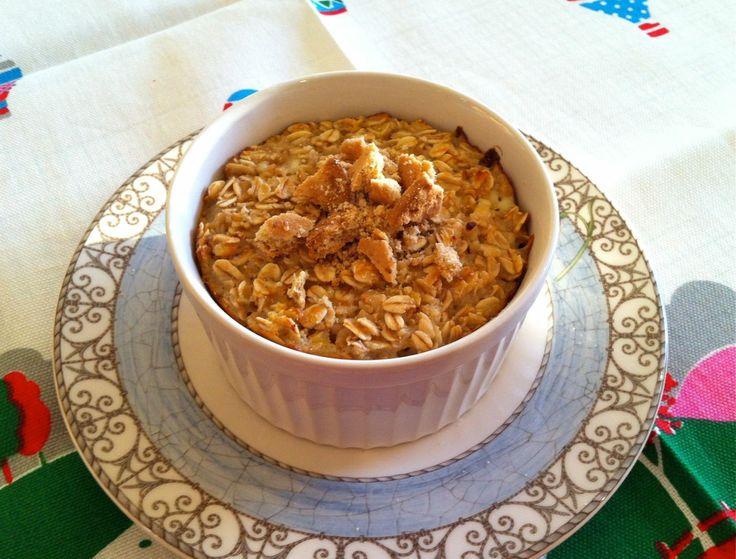 ... by Los Bravo on Desayunos y almuerzos (Breakfast and brunches
