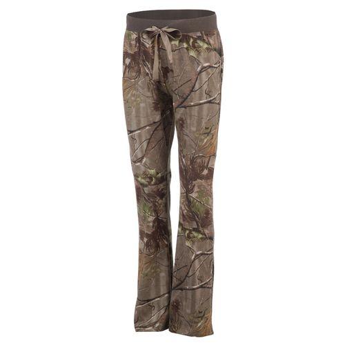 Innovative  Prod999901368925 Category Women S Women S Pants Capris Shorts