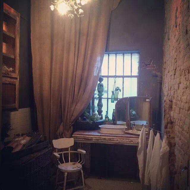 Rochdale Nieuwe Badkamer ~ Vintage badkamer  Victorian style  Pinterest