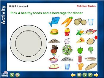 eating healthy healthy eating worksheets ks2. Black Bedroom Furniture Sets. Home Design Ideas