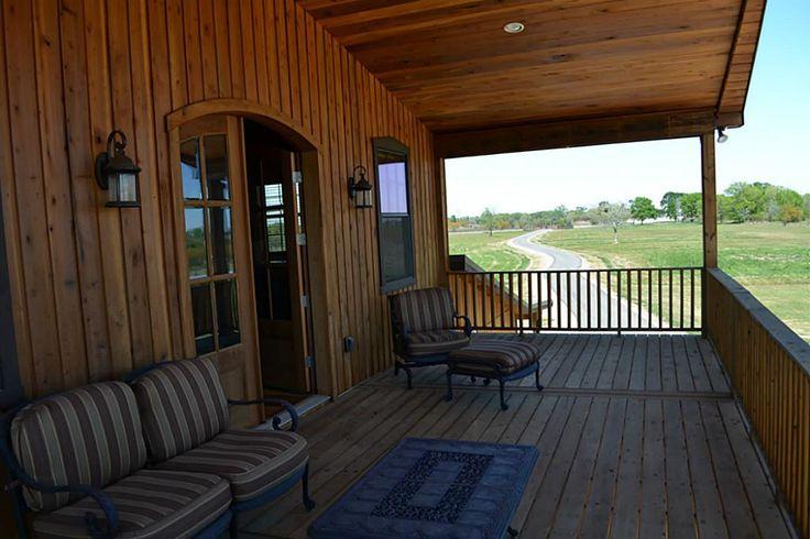 1602 Settegast Ranch Rd., Richmond, TX 77406 - HAR.com: pinterest.com/pin/475411304384880388