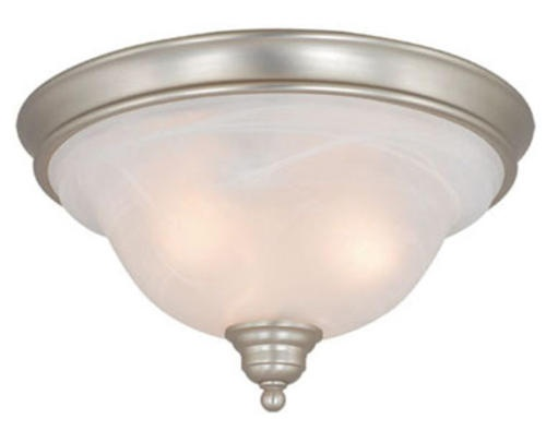"Lasalle 16"" Ceiling Light at Menards 
